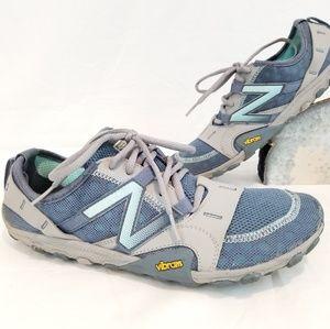 New Balance Minimus Running Sneakers 8.5M